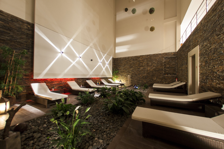 Rixos Libertas Hotel 20