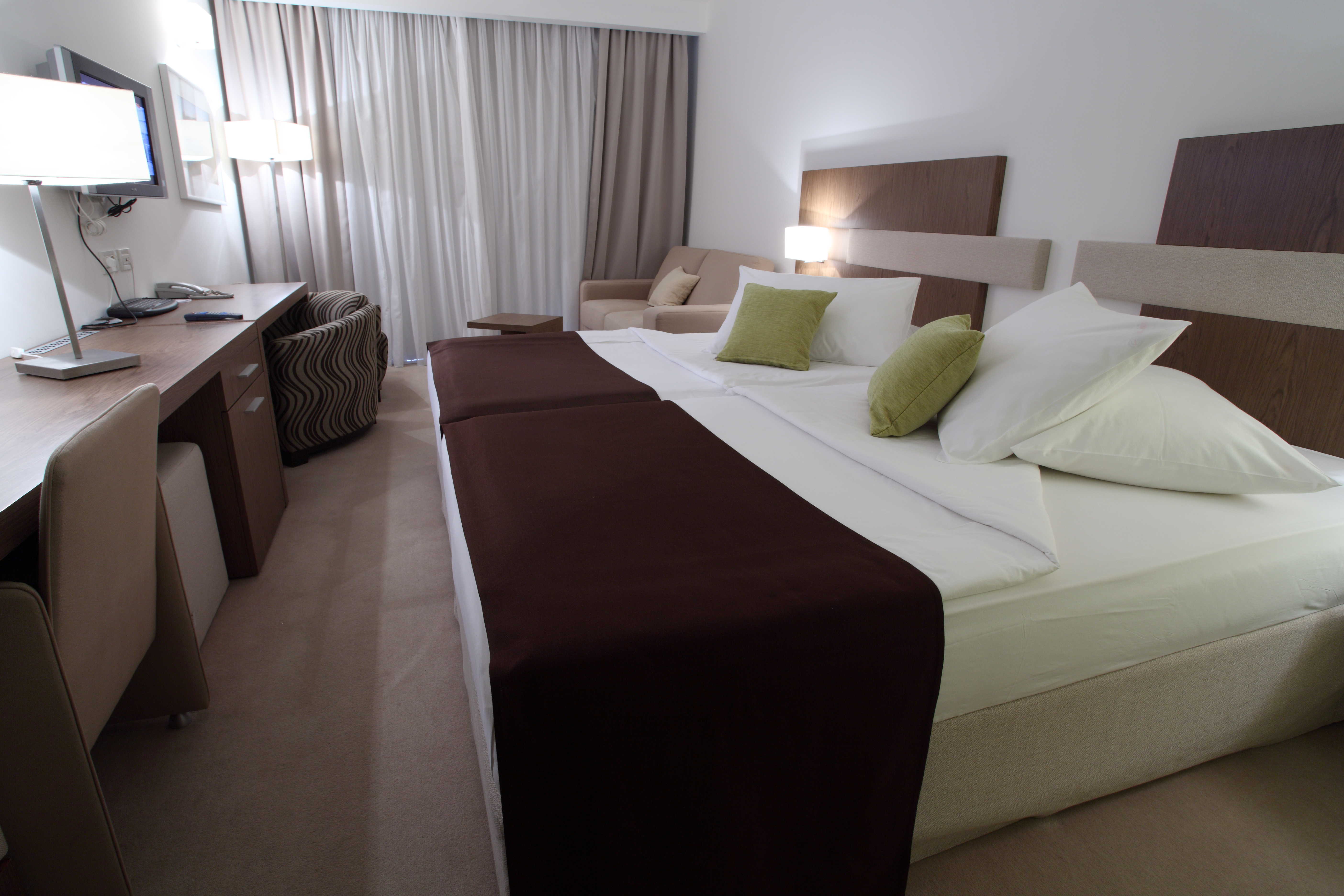 Hotel Park Makarska 20