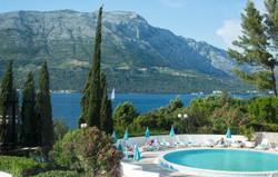 Hotel_Liburna_Korčula_1