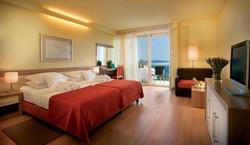 Hotel_Aurora_wellness_&_conference_Mali_Lošinj_8.jpg