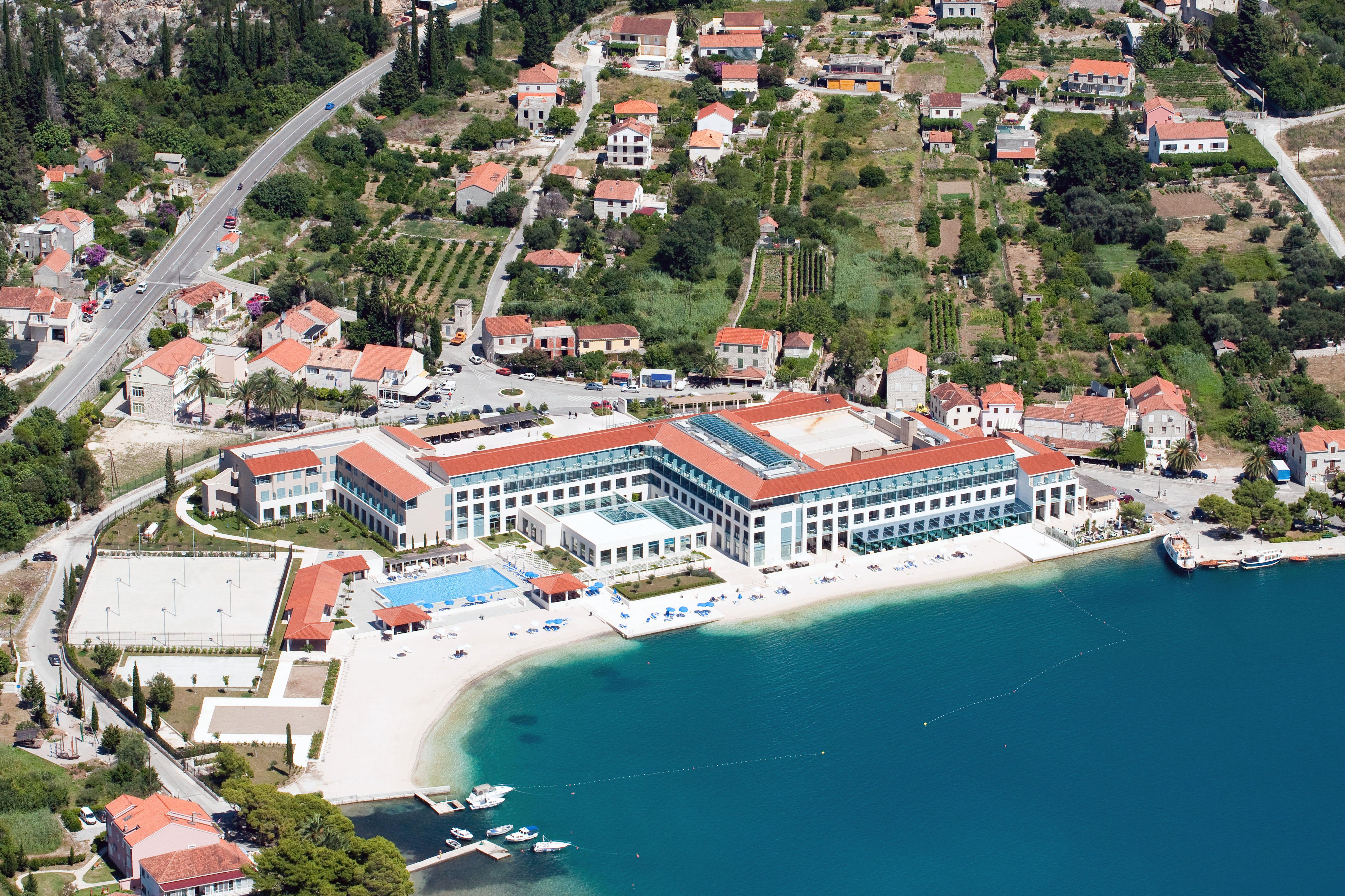 Admiral Grand Hotel 33