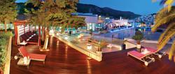 Adriana Hvar  Spa Hotel 18