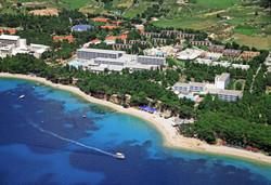 Bluesun hotel Borak Bol 3.jpg