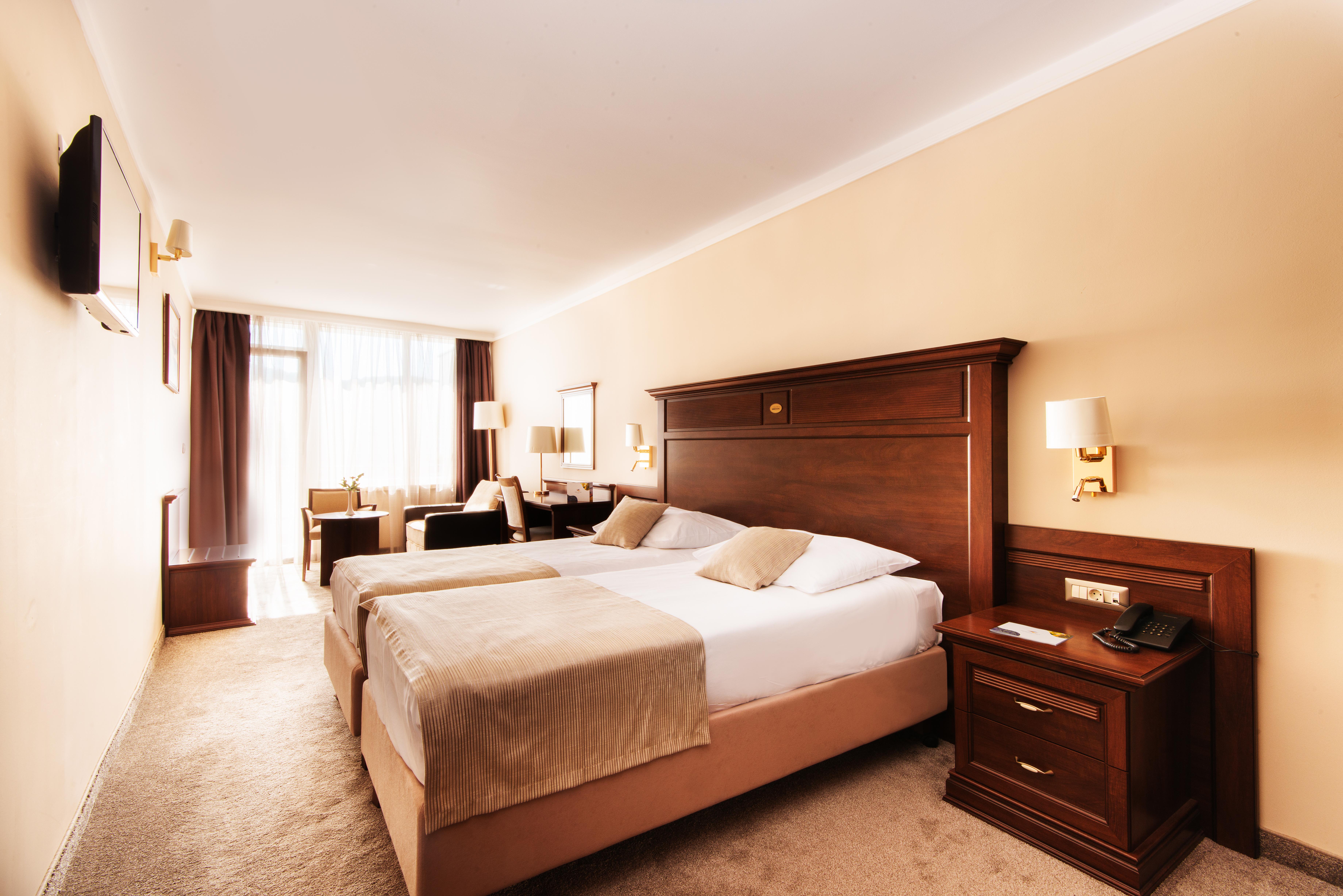 Grand Hotel Neum 6