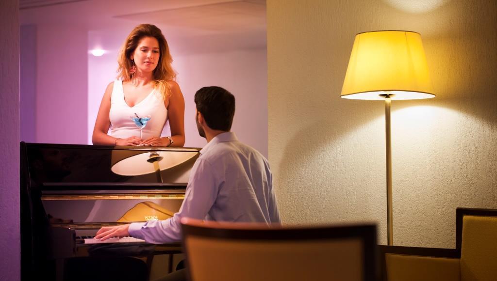 Remisens hotel Excelsior - Lovran 8.jpg