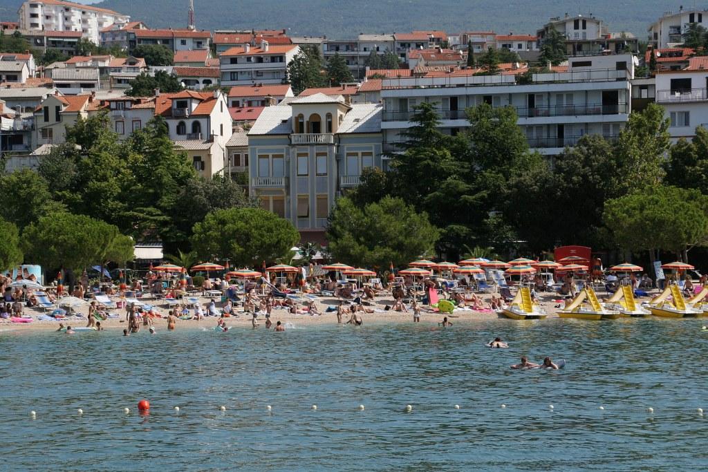 Hotel Zagreb -Crikvenica 7.jpg