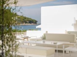 Hotel Kompas, Dubrovnik 18