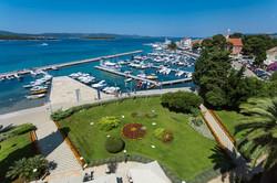 Accommodation In Croatia - Hotel Ilirija Biograd (29).jpg