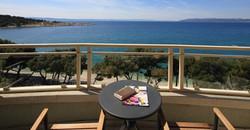 Hotel Park Makarska 30