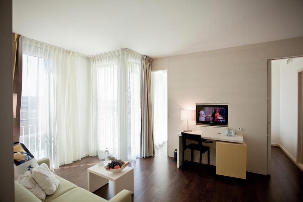 Falkensteiner_Family_hotel_Diadora_Petrčane_34.jpg