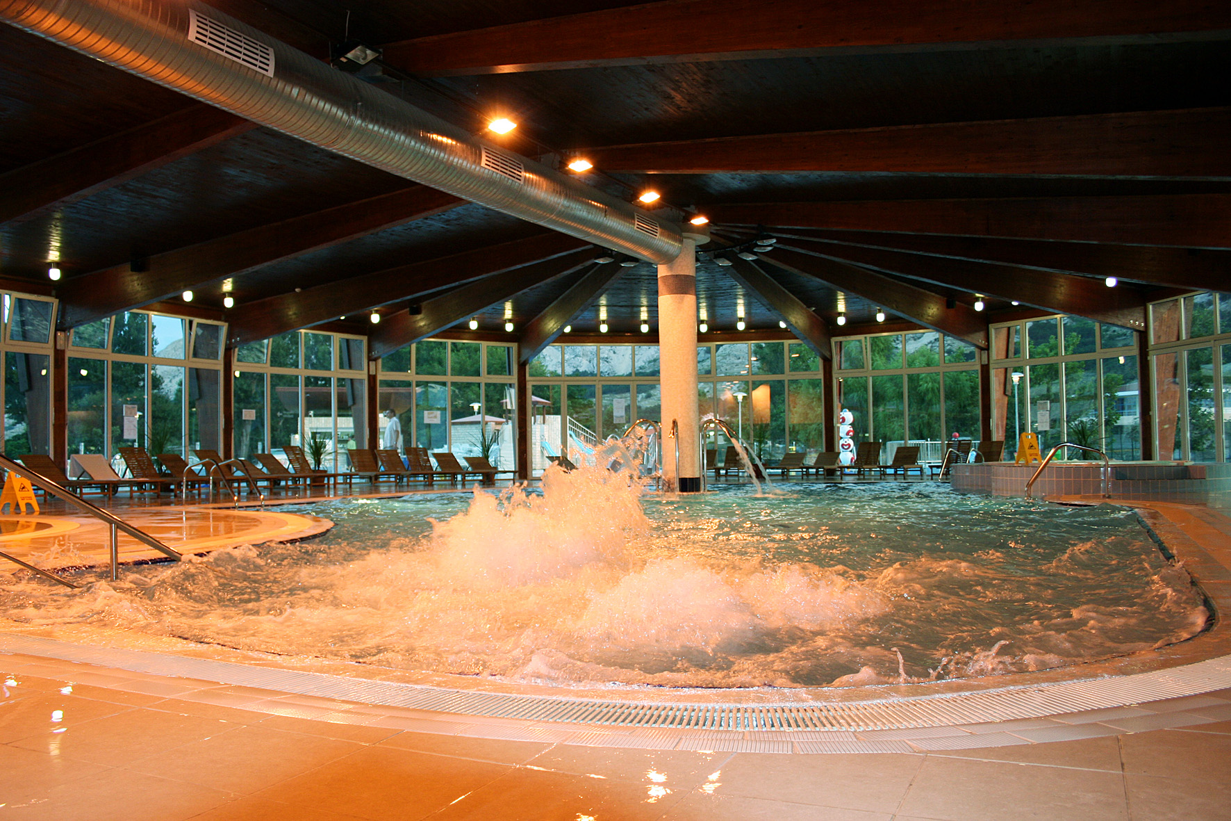 Hotel_Corinthia_-_Baška_24