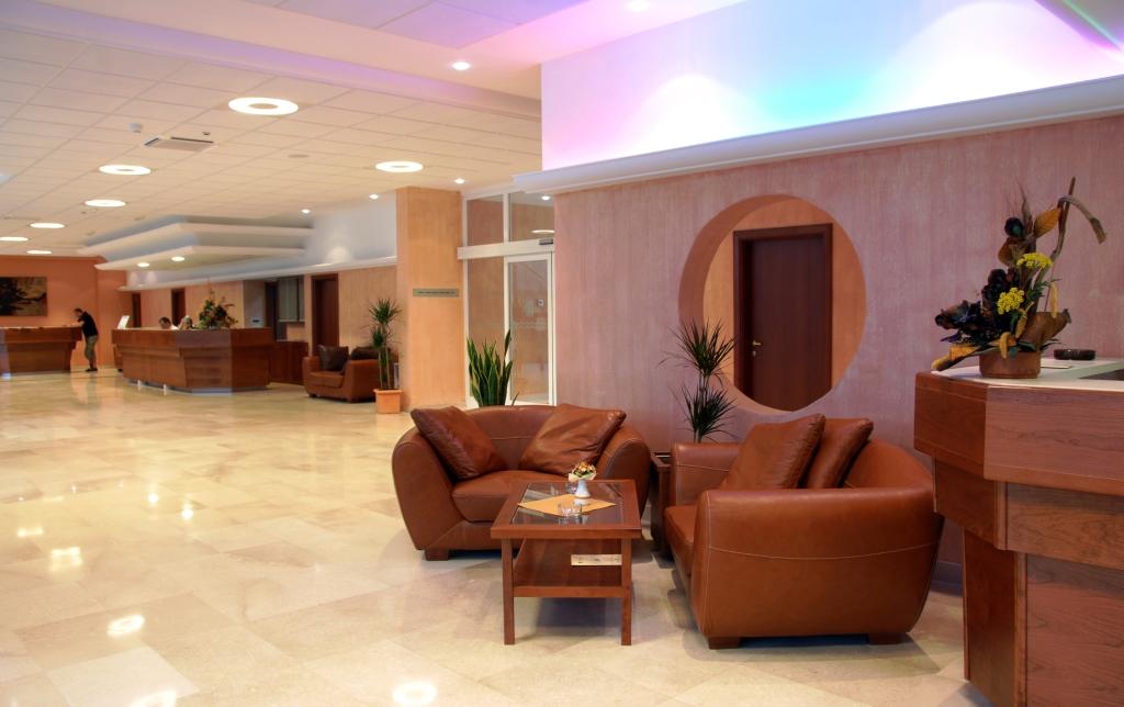Remisens_hotel_Marina_-_Moščenička_Draga_19.jpg
