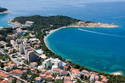 Hotel Park Makarska 22