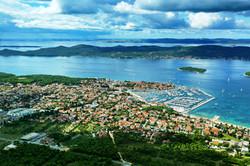 Hotel Adriatic Biograd 34
