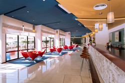 Accommodation In Croatia - Hotel Ilirija Biograd (21).jpg