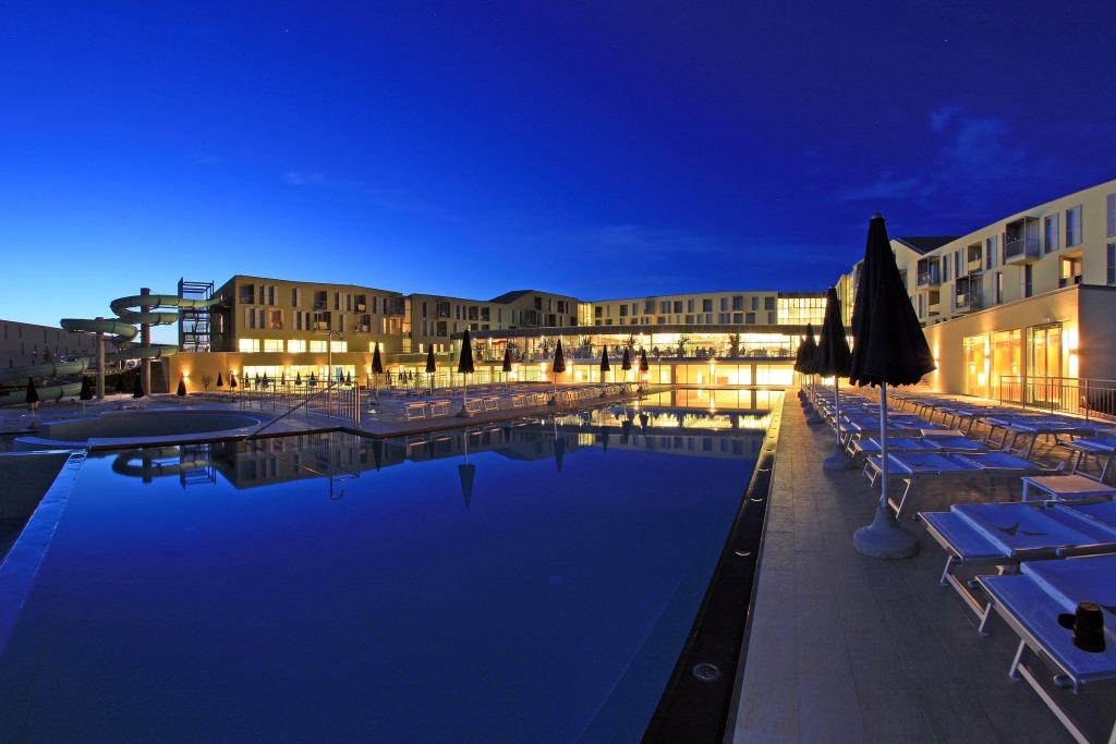 Falkensteiner_Family_hotel_Diadora_Petrčane_28.jpg