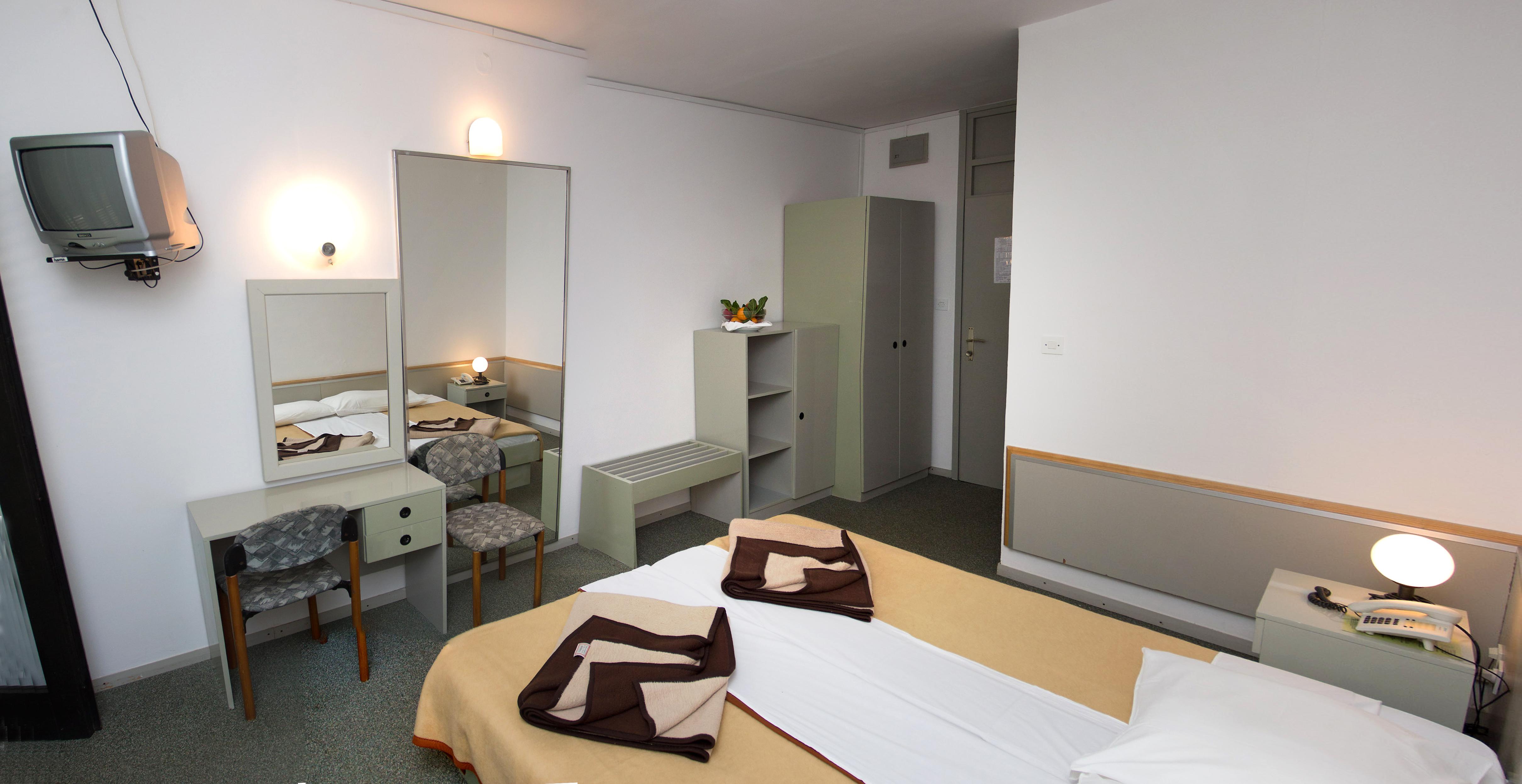 Hotel Miran Pirovac 12