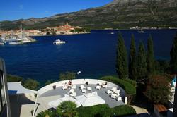Hotel_Liburna_Korčula_20