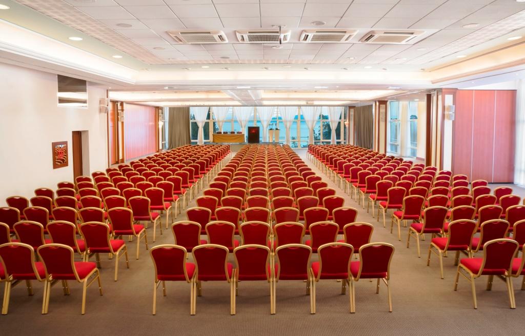Remisens Premium hotel Ambasador Opatija 23.jpg