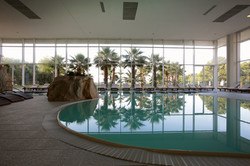 Solaris Beach Resort Jure 1
