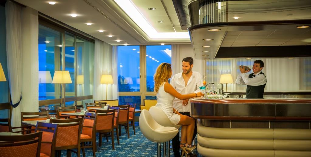 Remisens hotel Excelsior - Lovran 10.jpg