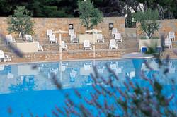 Waterman Supetrus Resort 1