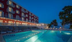 Hotel_and_dependance_Bellevue,_Orebić_40