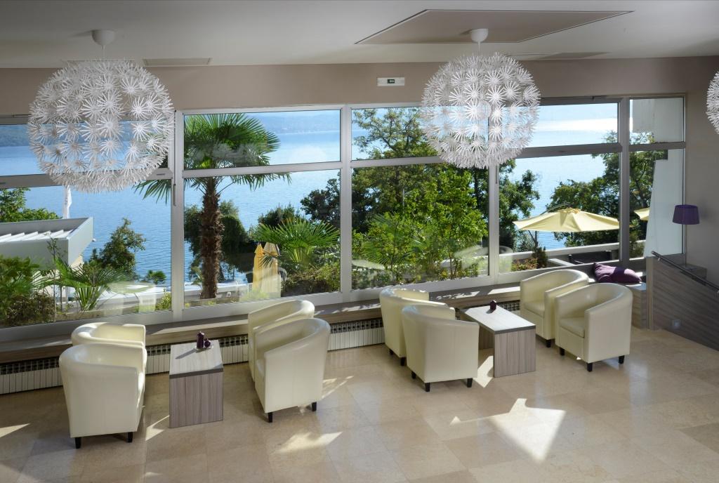 Accommodation in Croatia - Grand hotel Adriatic - Opatija (16).jpg