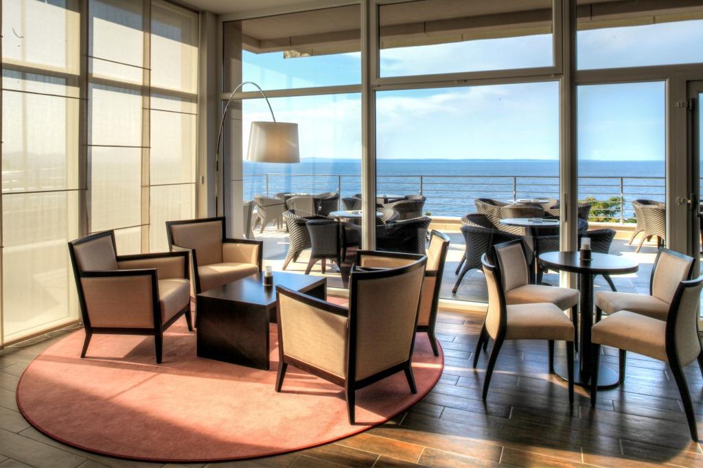 Vitality_hotel_Punta_-_Veli_Lošinj_5.jpg
