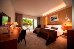 Accommodation In Croatia - Hotel Bellevue Mali Losinj (11).jpg