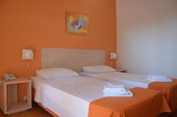 Hotel Borik Lumbarda 16