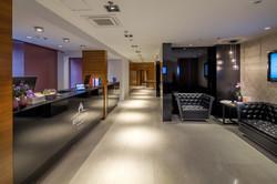 Hotel Cornaro, Split 6