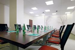 Hotel_Aurora_wellness_&_conference_Mali_Lošinj_20.jpg