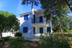 Korkyra Gardens Apartments 18