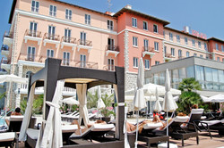 Grand hotel Imperial - Rab 7.jpg