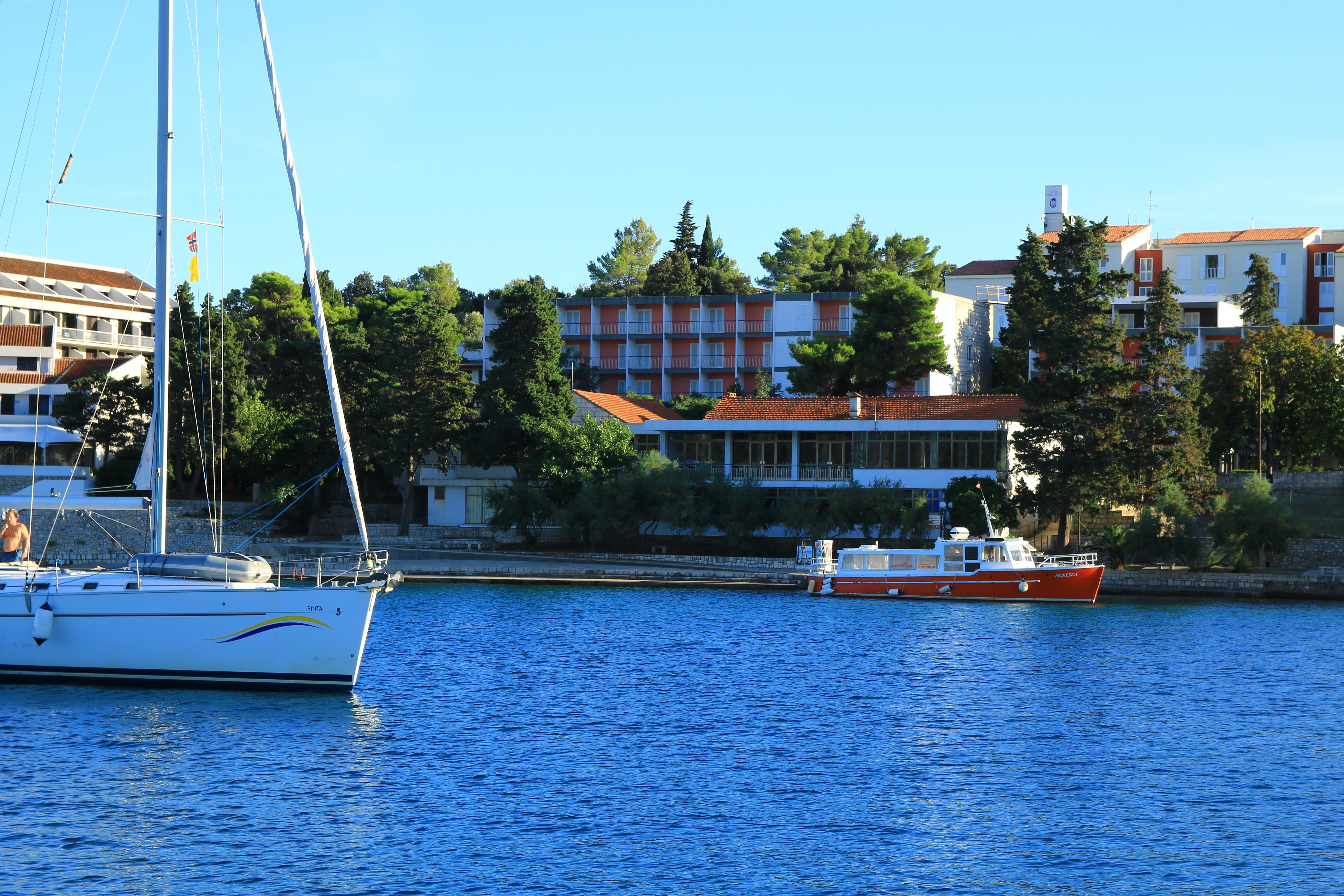 Hotel_Park_Korčula_1