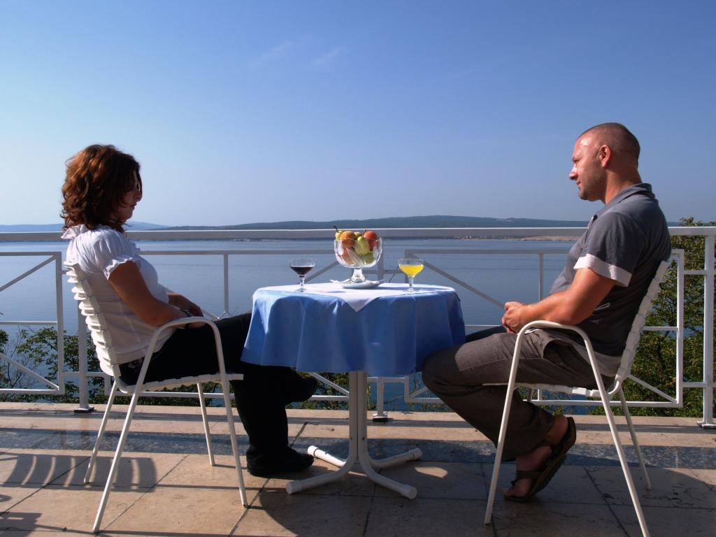 ACCOMMODATION IN CROATIA - Tourist settlement  KACJAK DRAMALJ (7).jpg