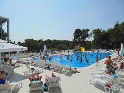 Hotel Adria Biograd 10