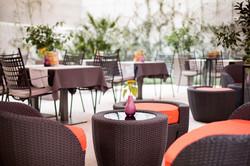 Hotel Cornaro, Split  7