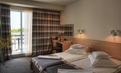 Hotel Olympia Vodice 21