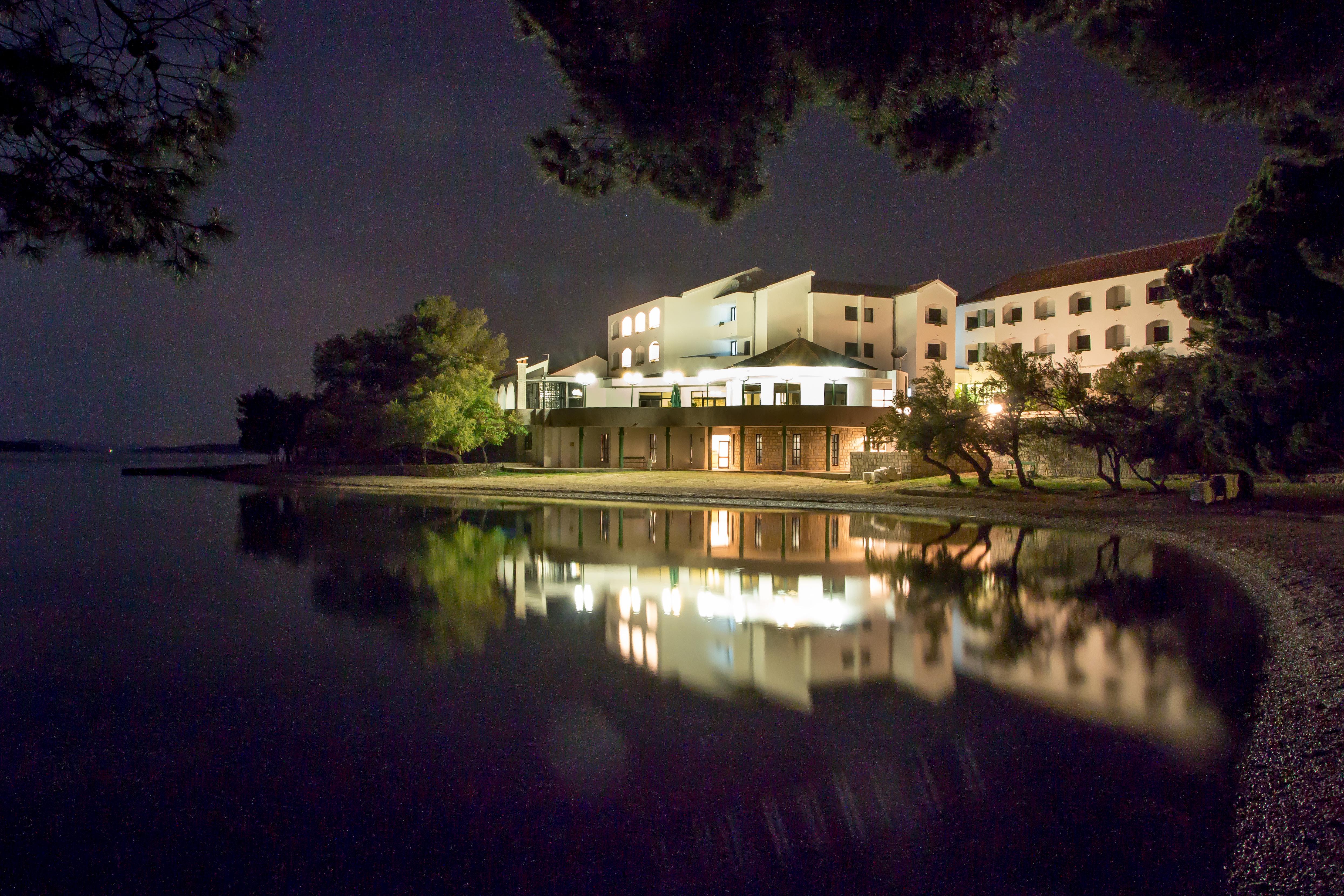 Hotel Miran Pirovac 5