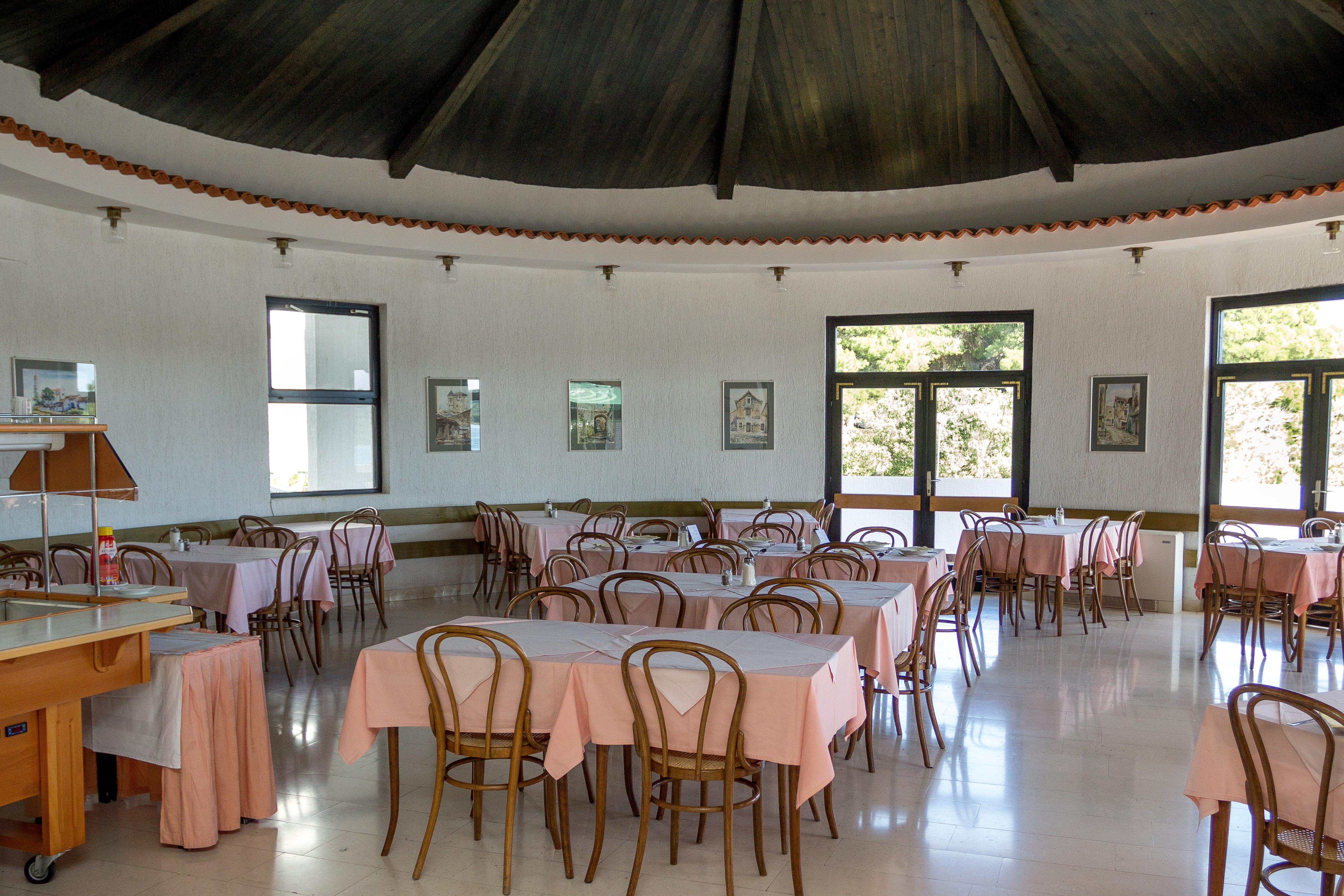 Hotel Miran Pirovac 9