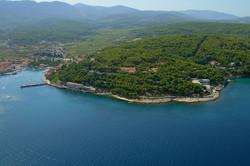 Resort Adriatiq Fontana  16