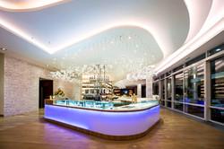 Accommodation In Croatia_Solaris Beach Resort Hotel Ivan Sibenik 1 (33).jpg