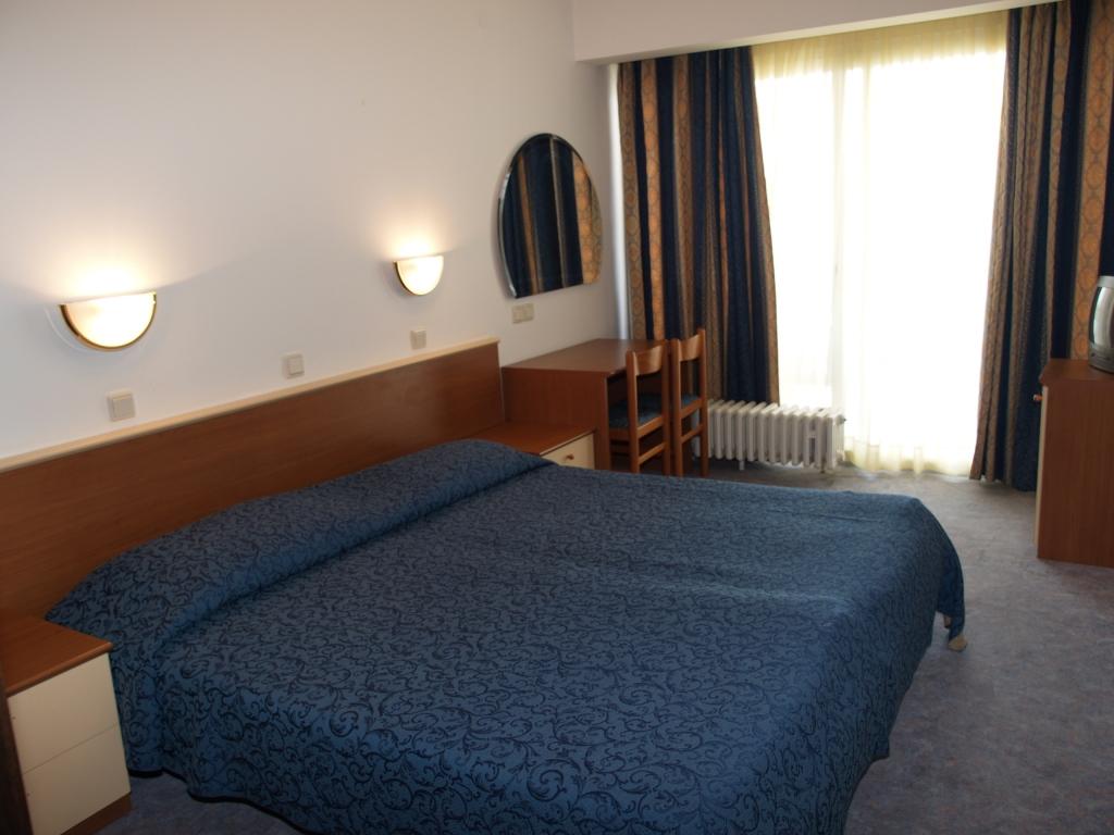 Accommodation in Croatia - Hotel Omorika -Crikvenica (9).jpg