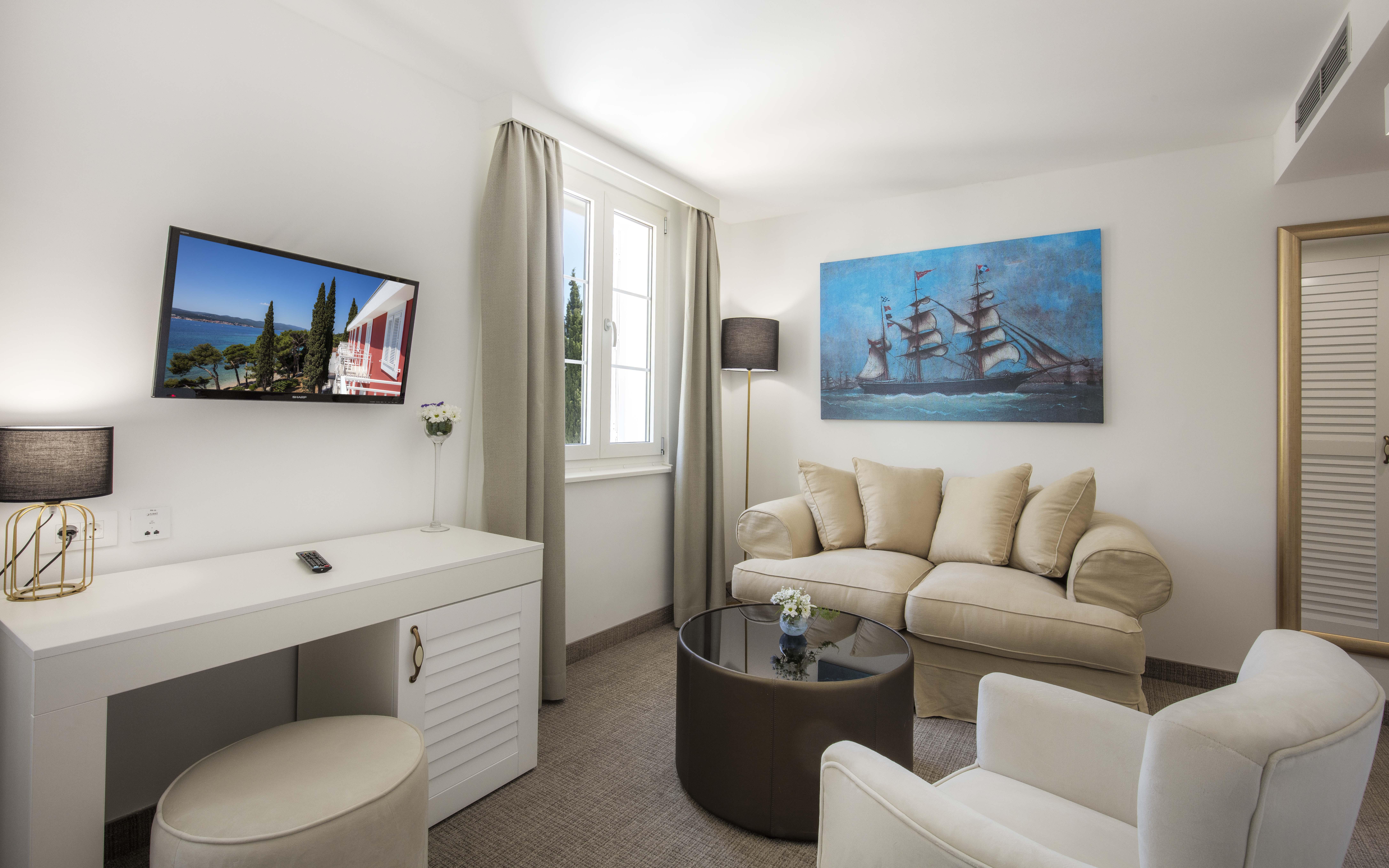 Hotel_and_dependance_Bellevue,_Orebić_38