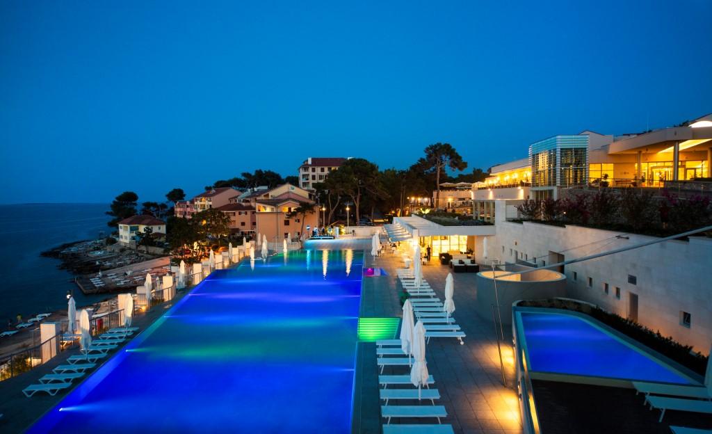 Vitality_hotel_Punta_-_Veli_Lošinj_1.jpg