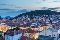 Hotel Cornaro, Split  31