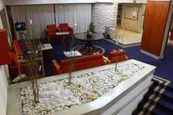 Hotel Pula 12.jpg