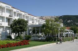 Adria Bike Hotel Zvonimir 30